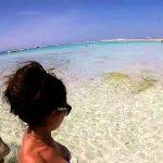 Formentera 2014 Go Pro