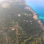 Formentera, el Paraiso desde un Drone