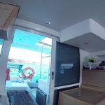 Formentera – GoPro -Lagoon
