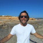 Guía de Formentera de viajes en 2 minutos
