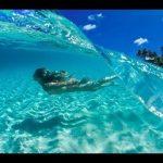 Menorca, Mallorca, Ibiza y Formentera con los Jumping Brother