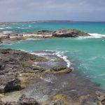 Soñando en Formentera